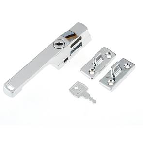 view Window Handles products