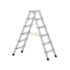 view Double-sided Stepladders products