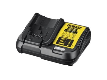 DCB113  XR Multi Voltage Charger (Clearance )