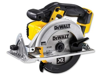 DCS391N 18V Circular Saw (Clearance)