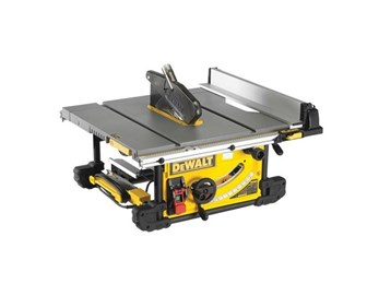 DWE7491 Table Saw (Reconditioned)