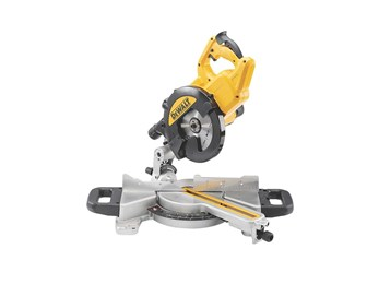 DWS773 Slide Mitre Saw (Reconditioned)