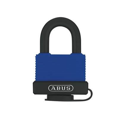 ABUS Mechanical 70IB Aqua Safe Padlock
