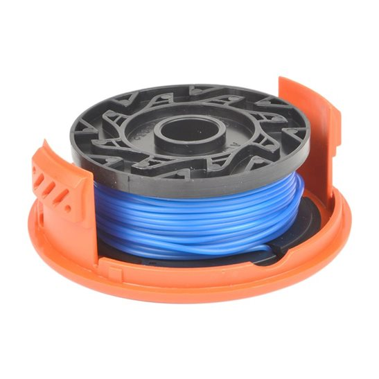 Image for BD432 Spool & Line with Cover