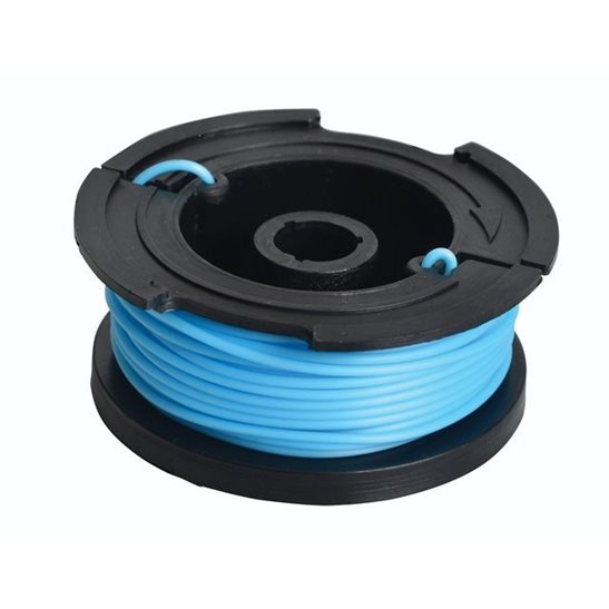 additional image for BD432 Spool & Line with Cover