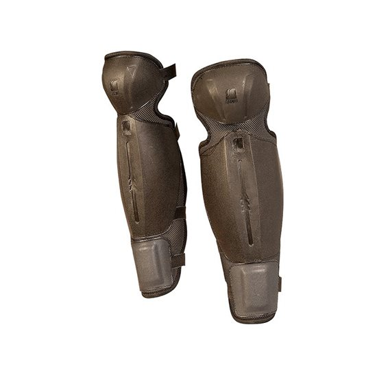 Image for CH017 Leg Protectors