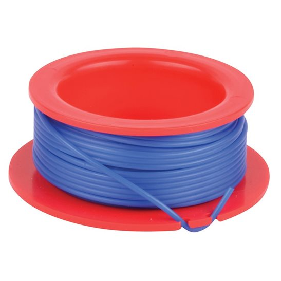 Image for FL031 Spool & Line Flymo 1.5mm x 10m