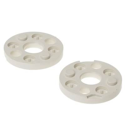 ALM Manufacturing FL182 Blade Height Spacers