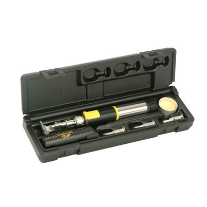 Antex Soldering Iron Kit XG120KT 120 Watt