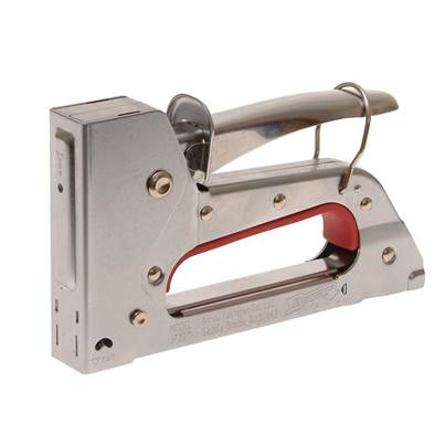 Arrow JT27 Junior Staple Gun Tacker
