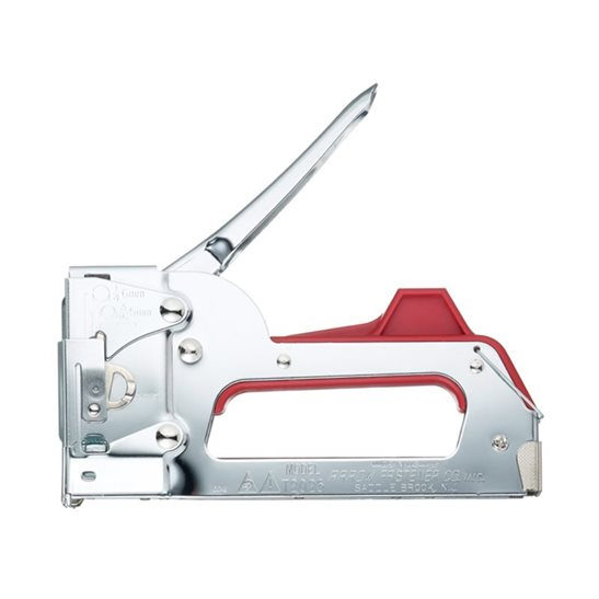 additional image for T2025 Staple & Wire Tacker