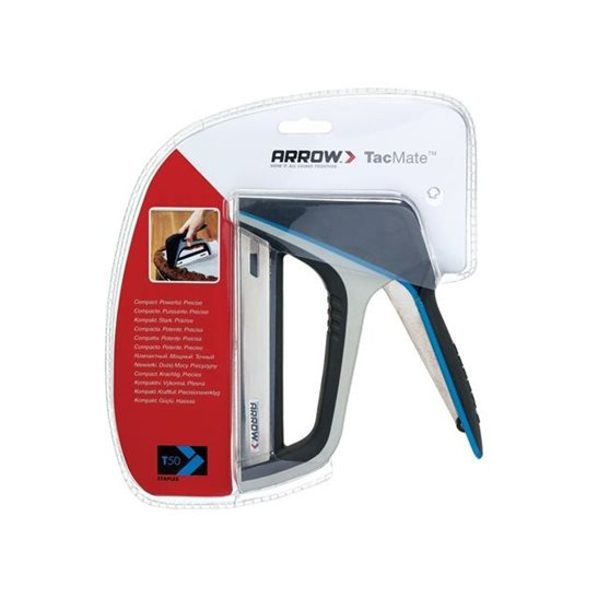 additional image for T50X Tacmate Staple Gun