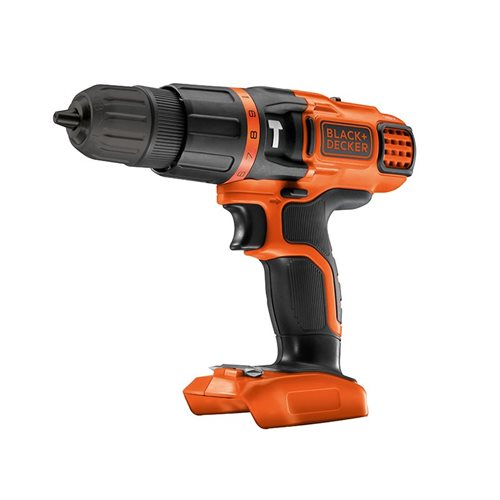 Black & Decker BDCH188N Combi Drill 18V Bare Unit