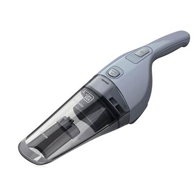 Black & Decker NVB215W Cordless Dustbuster® 15.5W 7.2V