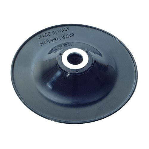 Black & Decker Backing Pad