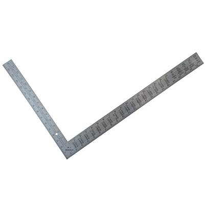 BlueSpot Tools Framing Square 400 x 600mm (16 x 24in)