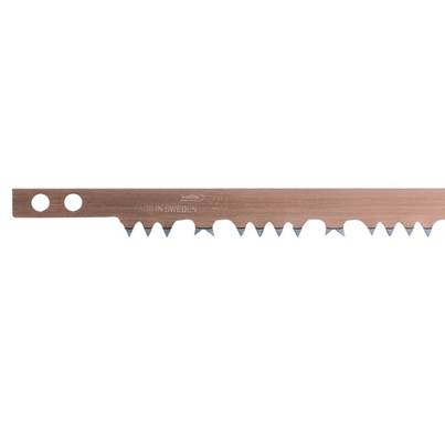 Bahco 23 Series Raker Tooth Bowsaw Blades