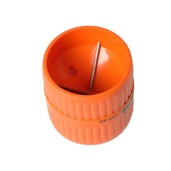 additional image for 317-40 Plastic Wheel Reamer