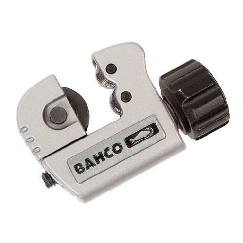 Bahco 401-16 Pipe Cutter 3-16mm
