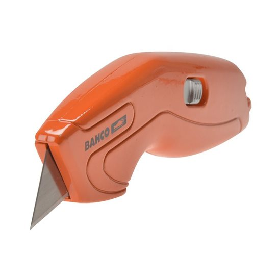 additional image for Fixed Blade Utility Knife