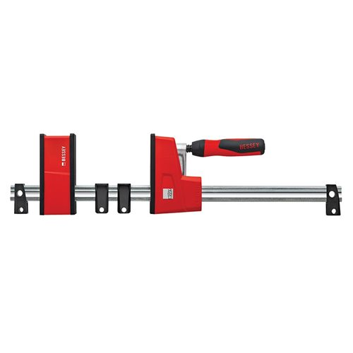 Bessey Vario K Body Clamp Revo KREV