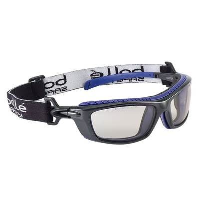 Bolle Safety BAXTER Safety Glasses