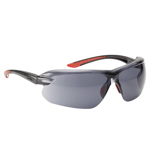 Bolle Safety IRI-S Platinum Safety Glasses