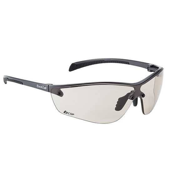 additional image for SILIUM+ PLATINUM® Safety Glasses