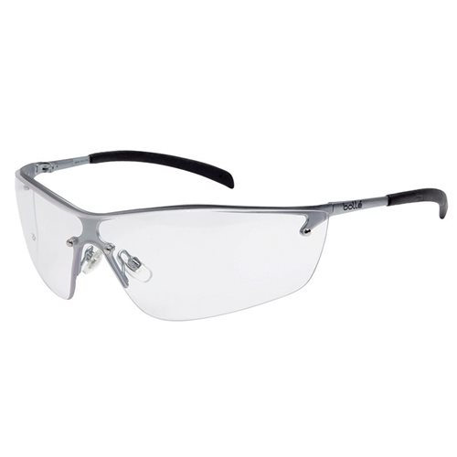 Bolle Safety SILIUM Safety Glasses