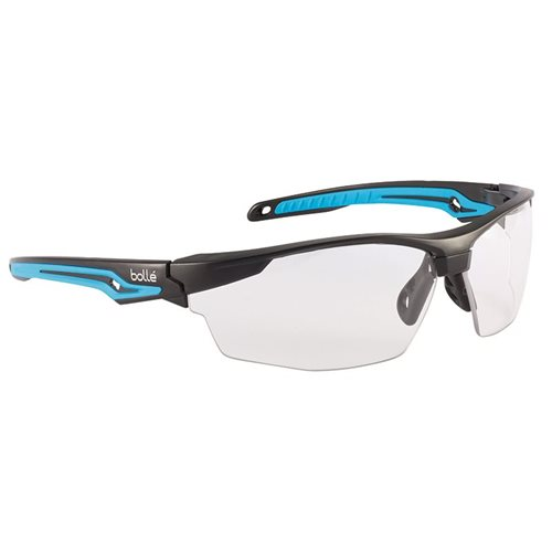 Bolle Safety TRYON Safety Glasses