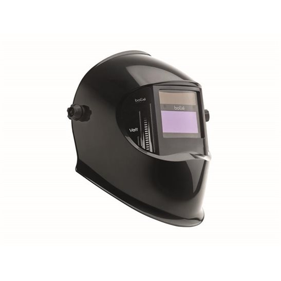 Image for Volt Variable Electronic Welding Helmet