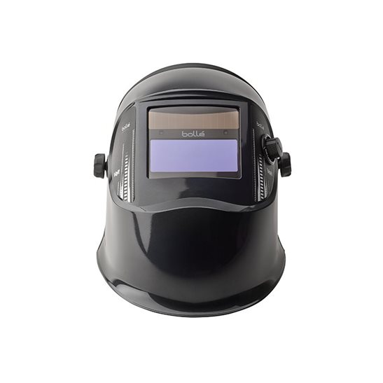 additional image for Volt Variable Electronic Welding Helmet