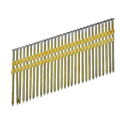 Bostitch Stick Nails Galvanised PL Series