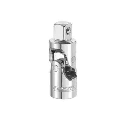 Expert Universal Joint 1/2in Drive