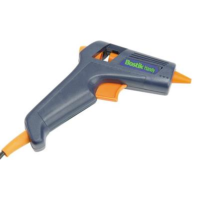 Bostik Handy Glue Gun 45 Watt 240 Volt