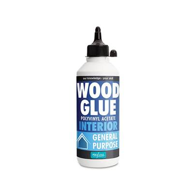 Polyvine Interior Wood Glue