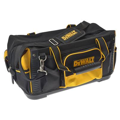 DEWALT Pro Open Mouth Bag 50cm (20in)