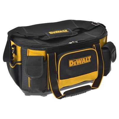 DEWALT Pro Round Top Bag 50cm (20in)