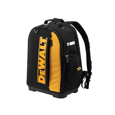 DEWALT Tool Backpack
