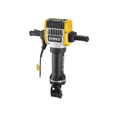 DEWALT D25981 28mm HEX Pavement Breaker 30kg