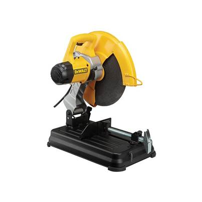 DEWALT D28730 355mm Metal Cutting Chop Saw