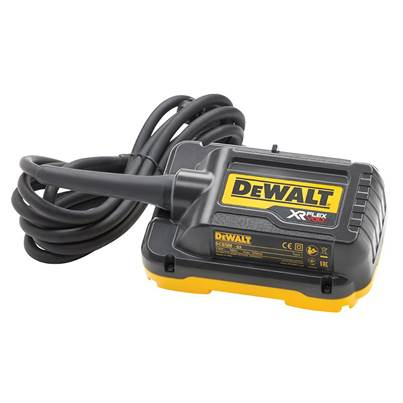 DEWALT FlexVolt Mitre Saw Adaptor Cable