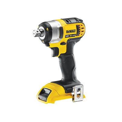 DEWALT DCF880 XR 1/2in Detent Pin Impact Wrench