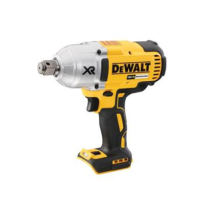 DEWALT DCF897N XR 3/4in Impact Wrench 18V Bare Unit