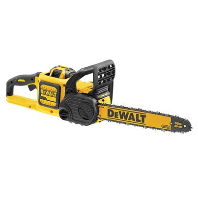 DEWALT DCM575 FlexVolt XR Chainsaw