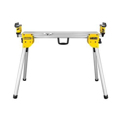 DEWALT DE7033 Heavy-Duty Short Beam Leg Stand