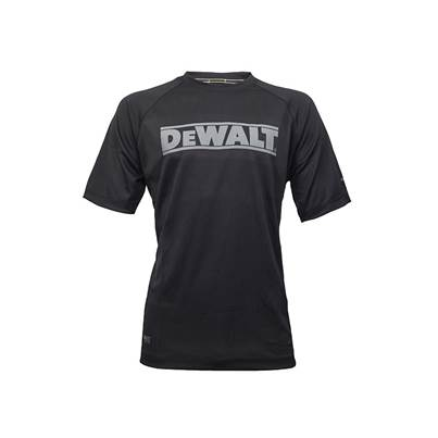 DEWALT Easton Performance T-Shirt