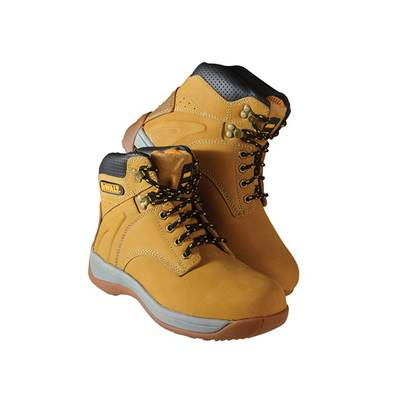 DEWALT Extreme 3 Safety Boots