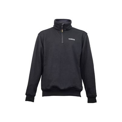 DEWALT Laurel Half Zip Sweater