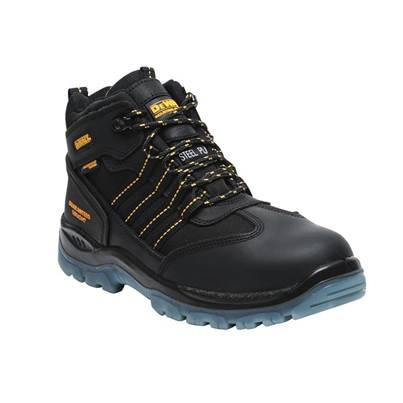 DEWALT Nickel S3 Safety Boots
